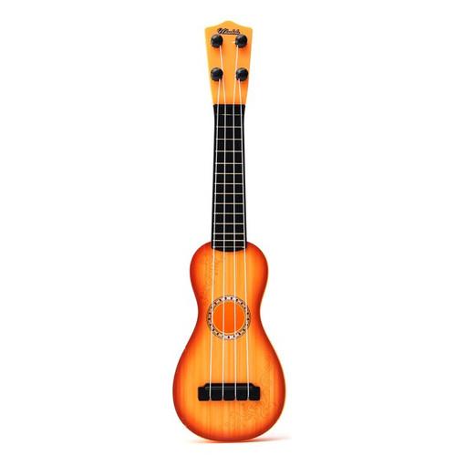 Гитара #2