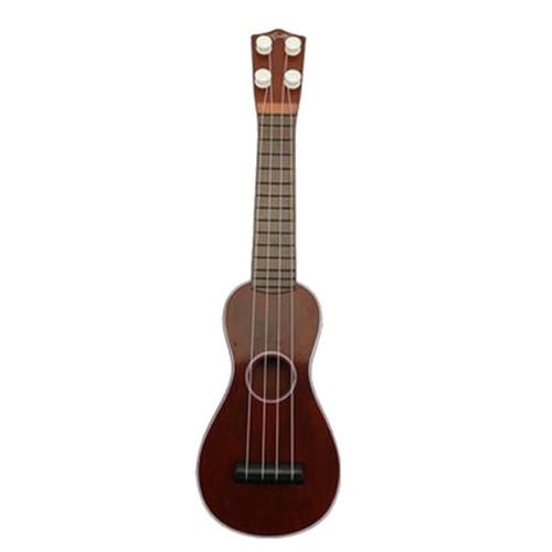 Гитара #3